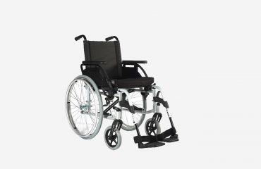 LIFTKAR PT Sillas de ruedas WT (sin adaptador)