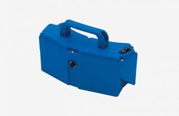 LIFTKAR HD Unidad de batería intercambiable BU