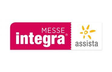 Féria INTEGRA 2020 - nuevos datos en 2021